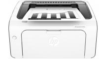 Εκτυπωτής HP LaserJet Pro M12a Black&White