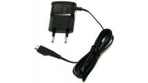 Φορτιστής Samsung Travel Charger Micro USB (ETA0U10EBECSTD)