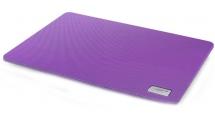 Βάση Laptop Cooler Deepcool N1 Purple