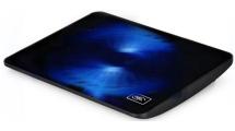 Βάση Laptop Cooler Deepcool Wind Pal Mini