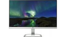Οθόνη PC HP 24'' 24es Full HD