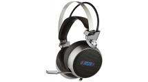 Ακουστικά Gaming Headset NOD G-HDS-003