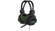 Ακουστικά Gaming Headset NOD G-HDS-002