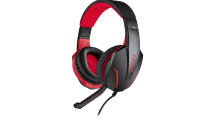 Ακουστικά Gaming Headset NOD G-HDS-001
