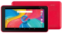 Tablet eStar Beauty 2 HD Quad Core 7'' 8GB WiFi Red