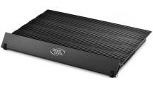 Βάση Laptop Cooler Deepcool N9 EX
