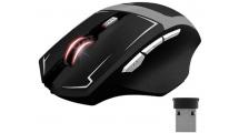 Mouse NOD GW-MSE-3R