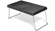 Βάση Laptop Deepcool E-DESK Black