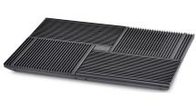 Βάση Laptop Cooler Deepcool Multicore X8