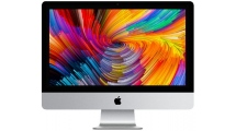 Apple iMac 21,5'' Retina 4K 3.4GHz Quad Core i5/8GB/1TB Fus/560 (MNE02GR/A)