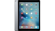 Apple iPad Pro 12.9'' Wi-Fi 64GB Space Gray (MQDA2RK/A)