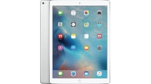Apple iPad Pro 12.9'' Wi-Fi 64GB Silver (MQDC2RK/A)