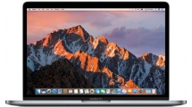 Apple MacBook Pro 13'' with Touch Bar 3.1GHz/i5/256GB Space Gray (MPXV2GR/A)