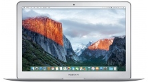 Apple MacBook Air 13'' i5/8GB/128GB/Intel HD (MQD32GR/A)