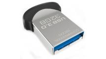 USB Stick Sandisk Ultra Fit USB3.0 32GB SDCZ43-032G-GAM46