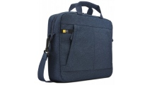 Τσάντα Laptop 13,3'' Case Logic HUXA-113B Blue