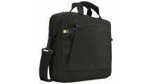 Τσάντα Laptop 13,3'' Case Logic HUXA-113B Black