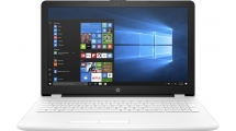 Laptop HP 15-bw002nv 15.6'' FHD (A6/4GB/256GB SSD/520)