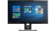 Οθόνη PC Dell SE2416H 24'' Full HD