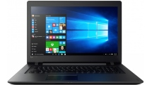 Laptop Lenovo 110-17ACL 17.3'' (A8/4GB/128GB SSD/R5)