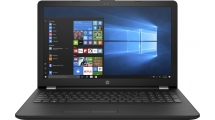 Laptop HP 15-bs008nv 15.6'' FHD (i5/6GB/1TB/520)
