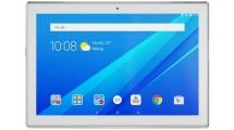 Tablet Lenovo Tab 4 10 HD X304F WiFi White