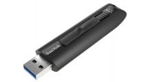 USB Stick 64GB Sandisk SDCZ800-064G-G46 Extreme GO USB 3.1