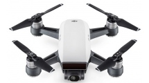 Drone DJI Spark Alpine White (EU)