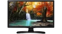 TV Monitor LG 22MT49VF-PZ 22'' Full HD