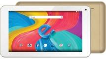 Tablet eStar Beauty 2 HD Quad Core 7'' 8GB WiFi Gold