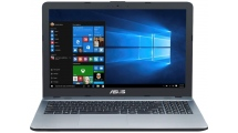 Laptop Asus X541UA-GO1620T 15.6''(i5/4GB/256GB SSD/Intel HD)