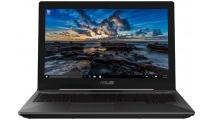 Laptop Asus FX503VM-E4007T 15.6'' FHD (i7/16GB/1TB&128GB SSD/GTX1060)