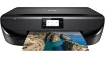 Πολυμηχάνημα HP DeskJet 5075 AIO WiFi