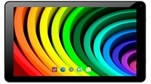 Tablet Bitmore ColorTab 10'' II Plus 8GB WiFi Black