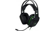 Ακουστικά Gaming Headset Razer Electra V2 USB PC/PS4