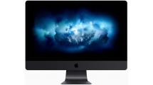 Apple iMac Pro 27'' Retina 5K Xeon/32GB/1TB SSD/Vega 56 (MQ2Y2GR/A)