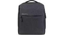 Τσάντα Laptop 14,1'' Xiaomi Mi Minimalist Backpack Dark Grey