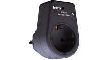 Μονόπριζο Ασφαλείας Telco KF-GZBD01/01 Μαύρο