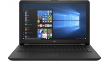 Laptop HP 15-rb013nv 15.6'' (E2/4GB/500GB/R2)