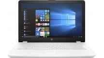Laptop HP 15-bw003nv 15.6'' FHD (A9/4GB/256GB SSD/R5)