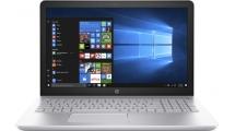 Laptop HP Pavilion 15-cd001nv 15,6'' FHD (A10/6GB/256GB SSD/530)