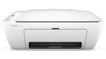 Πολυμηχάνημα HP DeskJet 2620 AiO WiFi