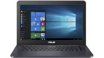 Laptop Asus E402WA-GA010T 14'' (E2/2GB/32GB eMMC/R2)