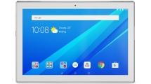 Tablet Lenovo TAB 4 10 HD X304L 10.1'' 16GB 4G White
