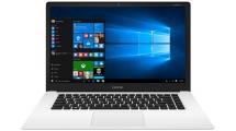 Laptop Chuwi Lapbook 15,6'' FHD(Z8350/4GB/64GB/Intel HD)