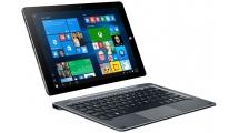 Laptop Chuwi Hi10 Pro 10,1'' FHD (Z8350/4GB/64GB eMMC/Intel HD)