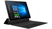 Laptop Chuwi Hi10 Plus 10.8'' FHD(Z8350/4GB/64GB/Intel HD)