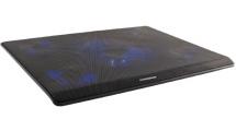Βάση Laptop Cooler Modecom MC-CF15