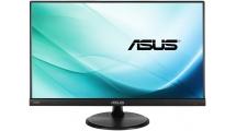 Οθόνη PC Asus 23'' VC239H Full HD