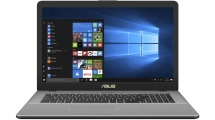 "Laptop Asus X705UV-BX074T 17.3"" (i3/4GB/1TB/920MX)"